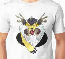 Etrian Odyssey - Chimera Unisex T-Shirt