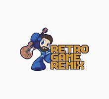 RGR Character & Logo Classic T-Shirt