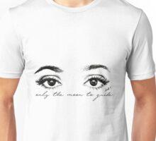 Camila Cabello 7/27  Unisex T-Shirt