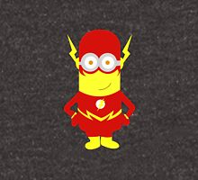 Flash Minion Unisex T-Shirt