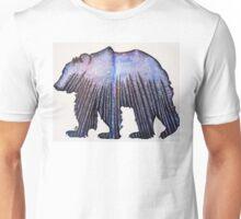 Starbear Unisex T-Shirt