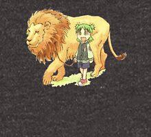 YOTSUBA #01 Unisex T-Shirt