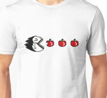 Riukman Unisex T-Shirt