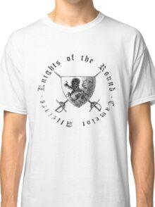 Camelot's Allstars Classic T-Shirt