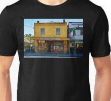 Carcoar General Store Unisex T-Shirt