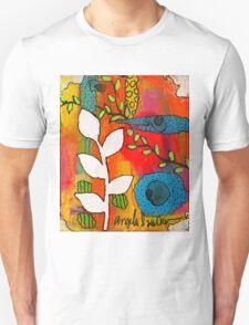 Pure Memories Unisex T-Shirt