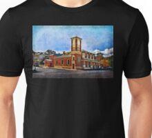 Carcoar Post Office Unisex T-Shirt