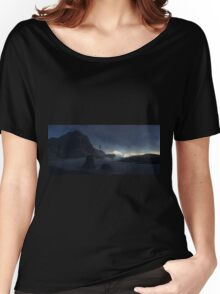 Phantom Of My Dreams Women's Relaxed Fit T-Shirt