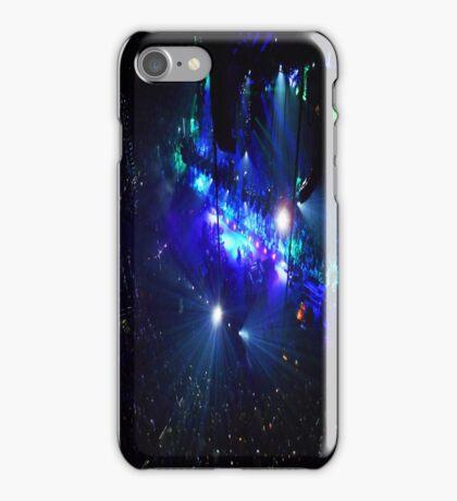 Phishin' at MSG 2 iPhone Case/Skin