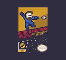 RGR NES Label  Classic T-Shirt