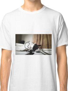 Chinamen Doll Classic T-Shirt