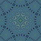 Midnight Star by Marie Sharp