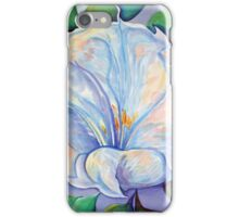 Afterglow iPhone Case/Skin