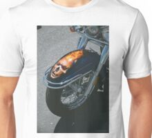 The Wild Ride Unisex T-Shirt