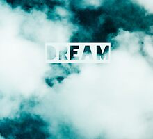 dream by Ingz