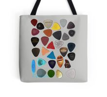 Equipped Tote Bag