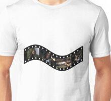Wrong Turn Eliza Dushku Jessie Unisex T-Shirt