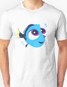 Baby Dory Unisex T-Shirt