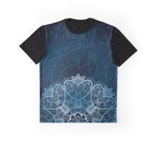 The Judith Graphic T-Shirt