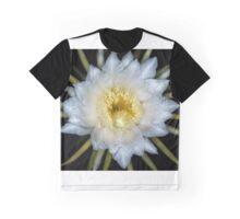 Hylocereus Graphic T-Shirt