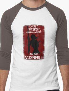 Voxpopuli T-Shirt