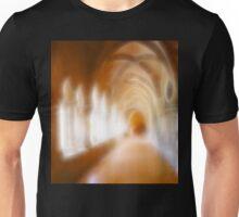 Ancient Dreams Unisex T-Shirt