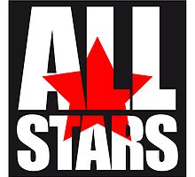 Allstars by Style-O-Mat