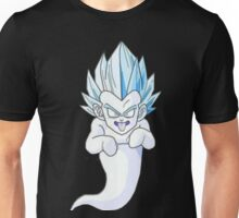 Dragonball z gotenks Unisex T-Shirt
