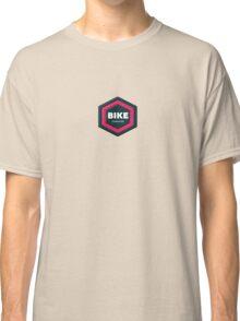 Bike Forever Classic T-Shirt