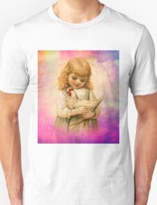 THIS GIRLS LIFE Unisex T-Shirt