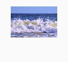 I Can Hear The Ocean's Roar Unisex T-Shirt