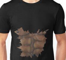 Six pack Unisex T-Shirt