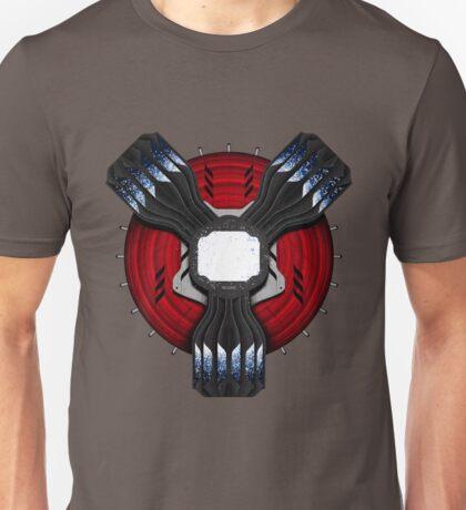 K Dopamine Machine Unisex T-Shirt