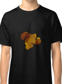 Donkey Kong - Fractal Classic T-Shirt