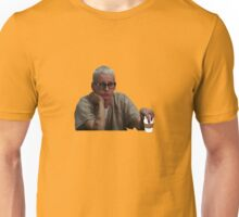 LOLLY COFFEE Unisex T-Shirt