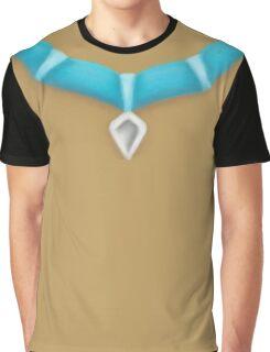 Wingapo Graphic T-Shirt