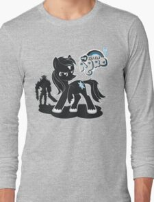 My Little Agro T-Shirt