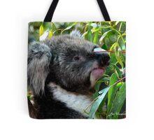 Koala - PA Tote Bag