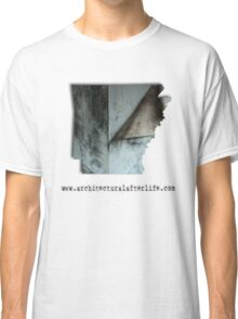 Arkansas Urbex Classic T-Shirt