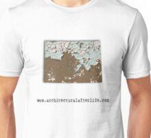 Colorado Urbex Unisex T-Shirt