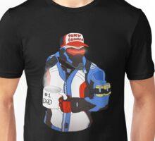 Daddy 76 Unisex T-Shirt