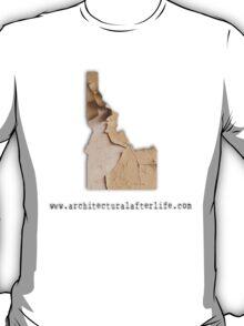 Idaho Urbex T-Shirt