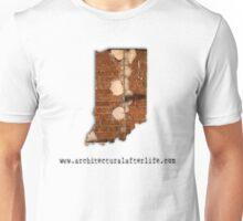 Indiana Urbex Unisex T-Shirt