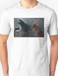 Monster Cuties T-Shirt