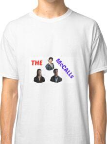 The McCalls Classic T-Shirt