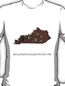 Kentucky Urbex T-Shirt