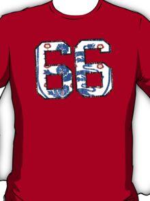 Three Lions '66 T-Shirt
