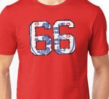 Three Lions '66 Unisex T-Shirt