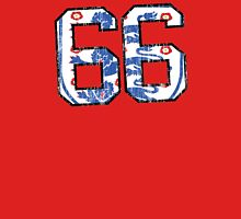 Three Lions '66 Unisex T-Shirt