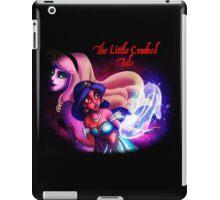 Jasmine & Briar Rose iPad Case/Skin